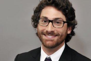 Jonathan Gagliardi