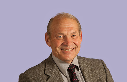 Hal Lawson