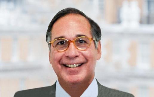 Jeffrey M. Wice