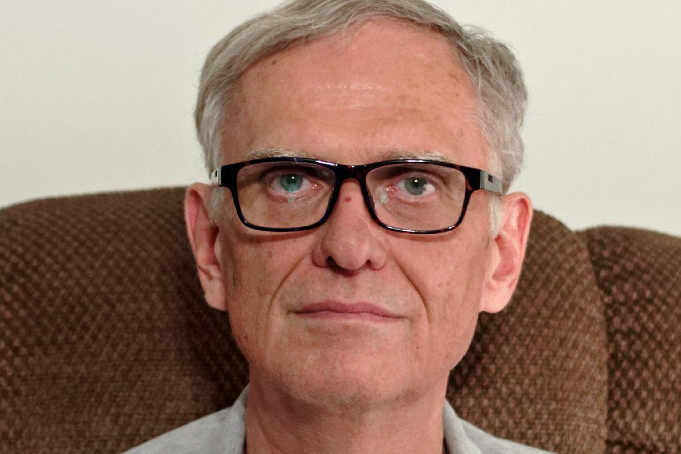 John M. Bacheller