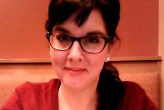 Lisa Parshall