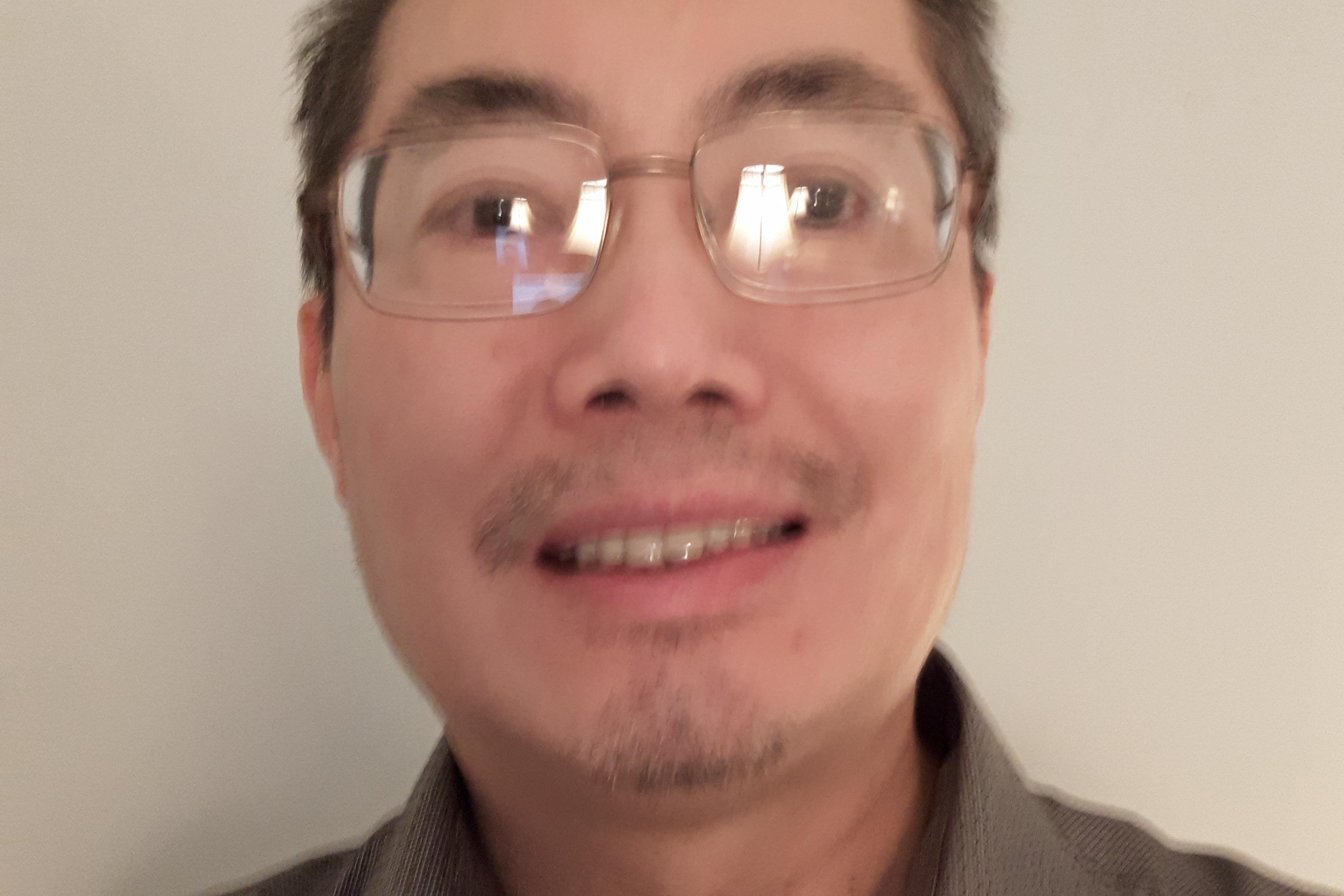 Allan Jiao