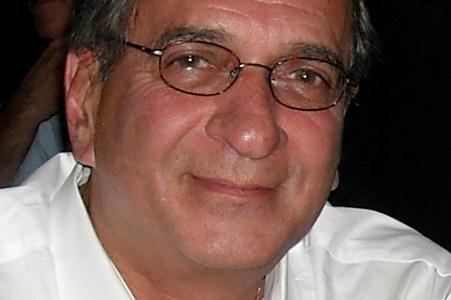 Jeffrey Fagan