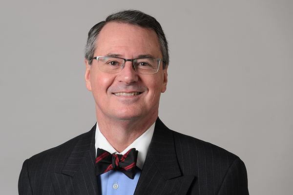 Craig H. Kennedy