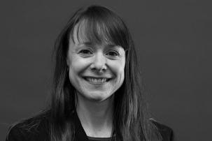 Jennifer L. Pomeranz