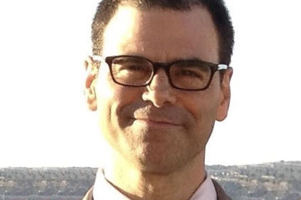 Matthew J. Miller