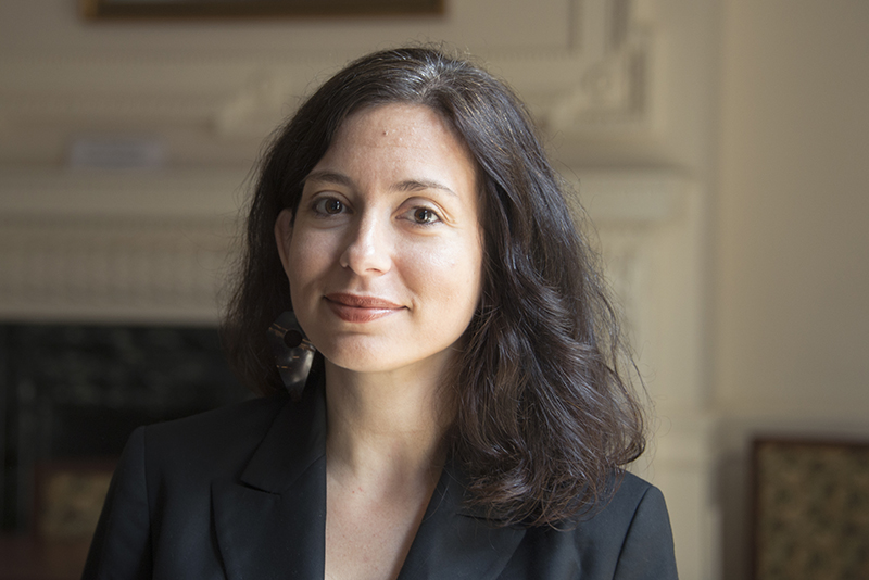 Elizabeth P�rez-Chiqu�s