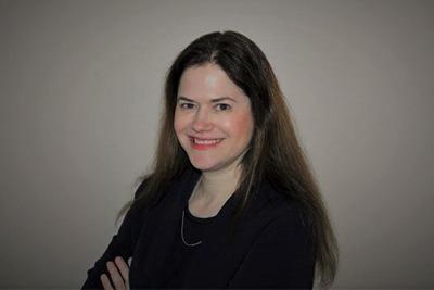 Rebecca S. Natow